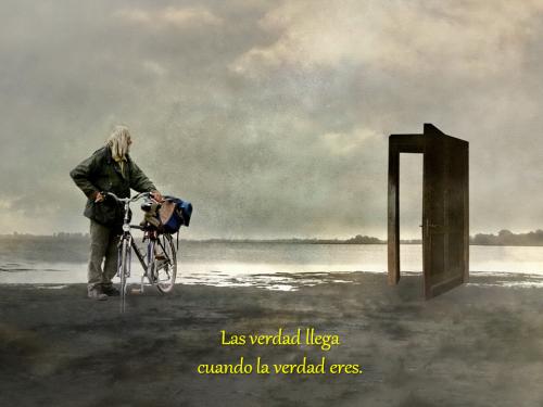 5 - Las Voces del Silencio XXV