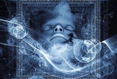Resultado de imagen de Abstraido, perdido en mis pensamientos dejando pasar el tiempo