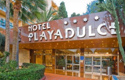 hotel_playadulce_10