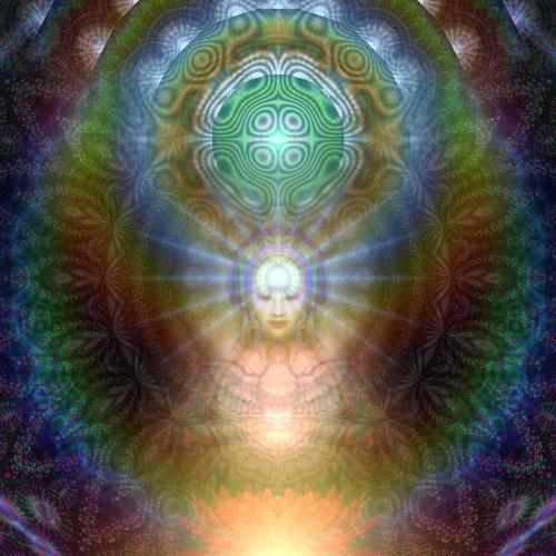 solarheart1.jpg.scaled1000