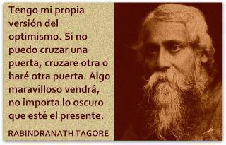Tagore-optimismo5