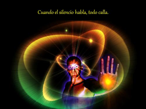 01-Las Voces del Silencio XXVIII