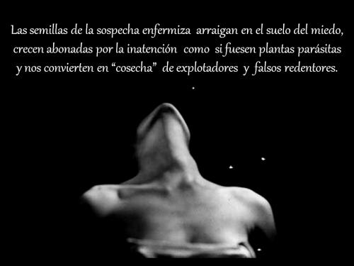 03-Las Voces del Silencio XXVII