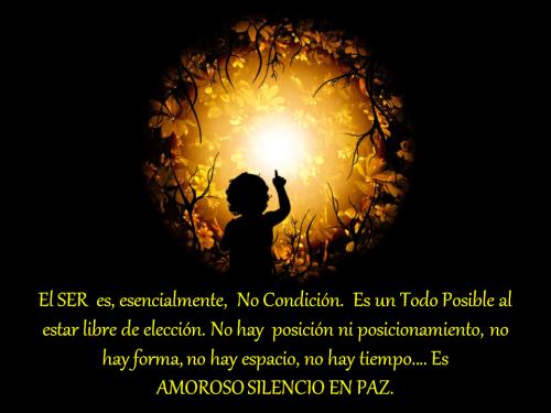 05-Las Voces del Silencio XXVII