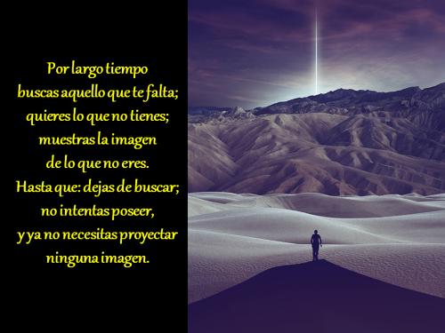 03-Las Voces del Silencio XXX