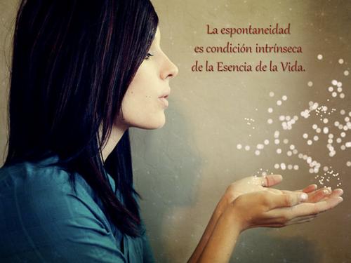 03-Las Voces del Silencio XXXI
