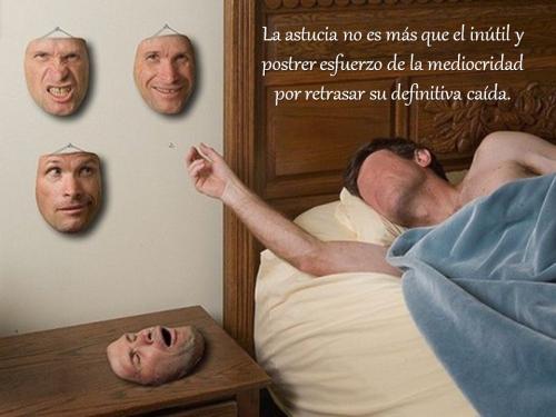 03-Las Voces del Silencio XXXIII