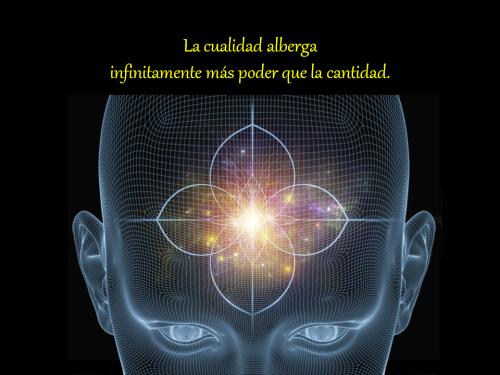 04-Las Voces del Silencio XXXI
