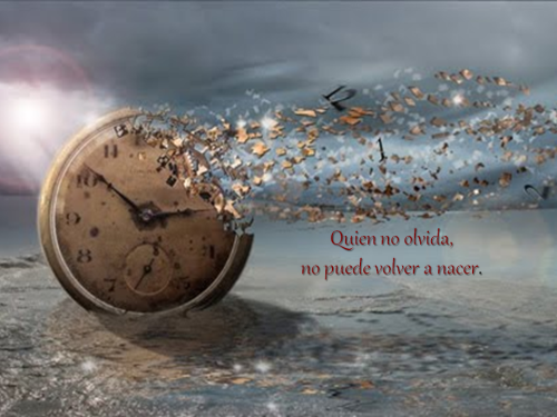 06-Las Voces del Silencio XXXIII
