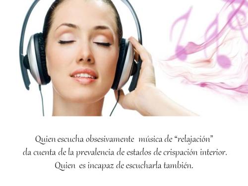 07-Las Voces del Silencio XXXI