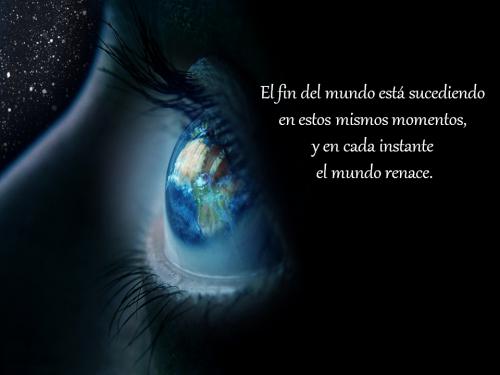07-Las Voces del silencio XXXII