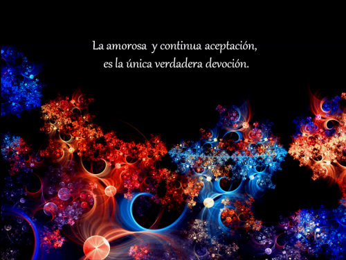 08-Las Voces del Silencio XXXIII