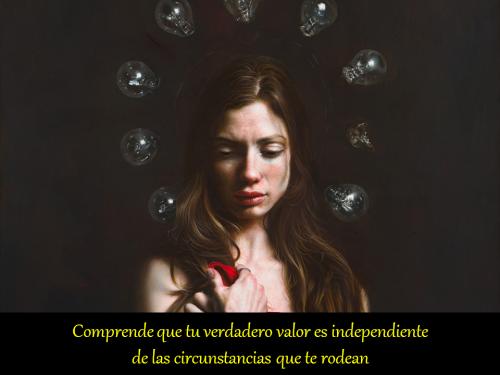 09-Las Voces del Silencio XXXI