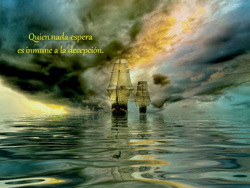 09-Las Voces del Silencio XXXIII