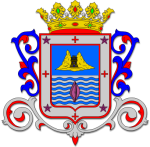 los-llanos-de-aridane_escudo