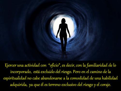 02-Las Voces del Silencio XXXV