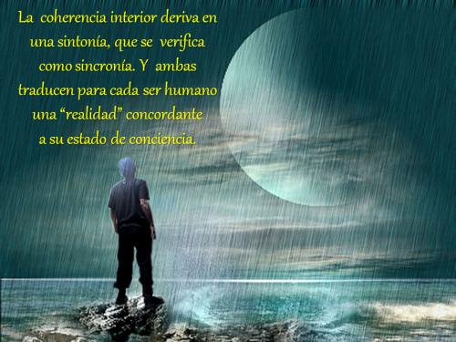 03-Las Voces del Silencio XXXVI