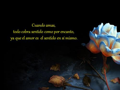 04-Las Voces del Silencio XXXIV