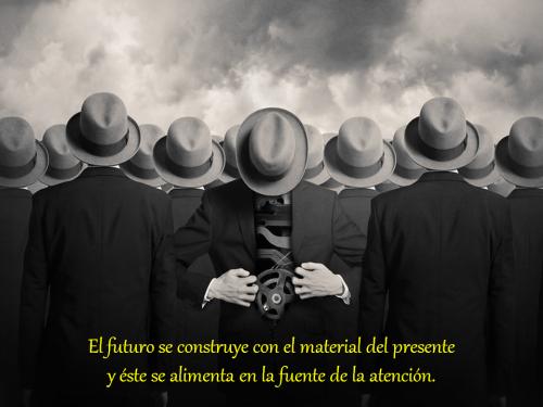05-Las Voces del Silencio XXXIV