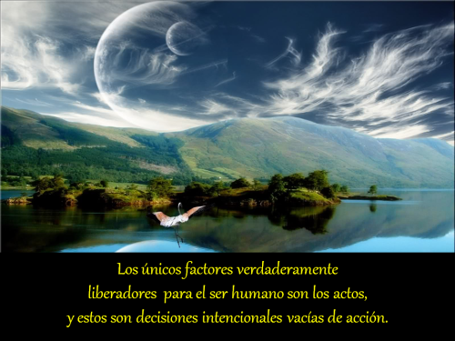 05-Las Voces del Silencio XXXV