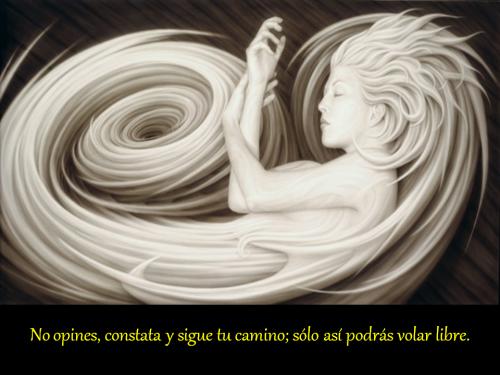 03-Presentación Las Voces del Silencio XXXVII