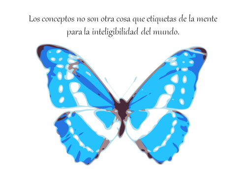 04 - Las Voces del Silencio XXXVIII