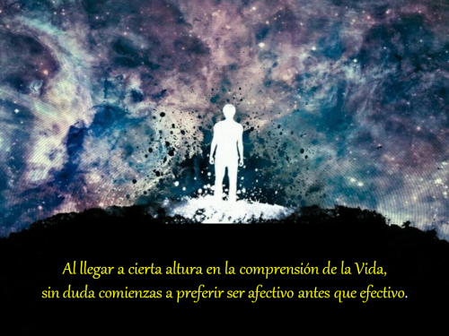 05 - Las Voces del Silencio XXXVIII