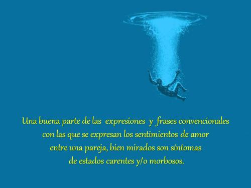 07 - Las Voces del Silencio XXXVIII