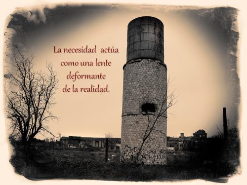 08 - Las Voces del Silencio XXXVIII