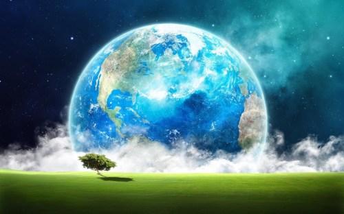 planeta-tierra-2