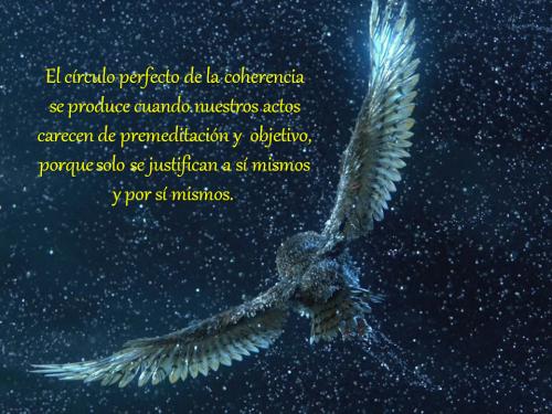 03 - Las Voces del Silencio XXXIX