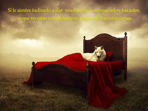 05 - Las Voces del Silencio XXXIX