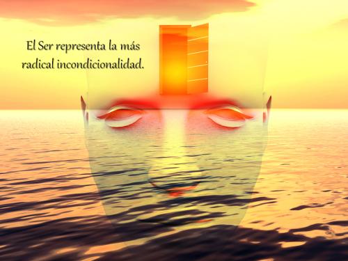 07-Las Voces del Silencio XLI