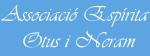 logo Otus y Néram