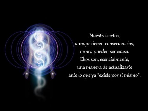 02-Las Voces del Silencio XLIV