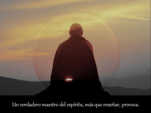 02-Las Voces del Silencio XLV