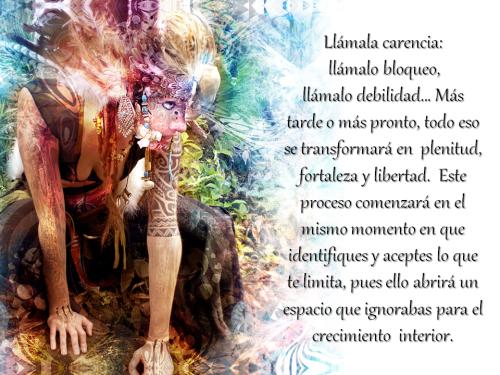 03-Las Voces del Silencio XLIII