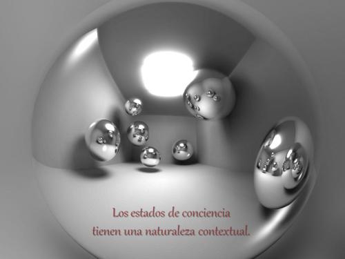 03-Las Voces del Silencio XLV