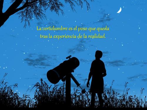 04-Las Voces del Silencio XLV