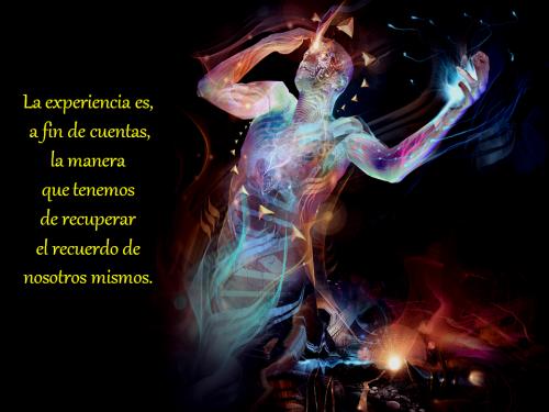 05-Las Voces del Silencio XLIII