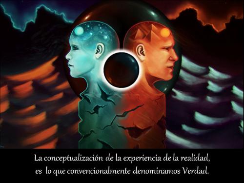 05-Las Voces del Silencio XLV