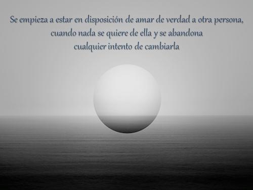 06-Las Voces del Silencio XLV