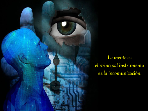 08-Las Voces del Silencio XLII
