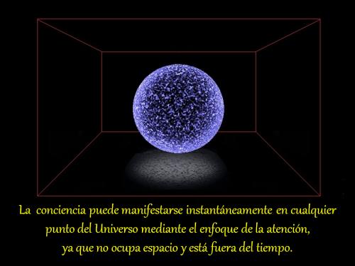 08-Las Voces del Silencio XLIV