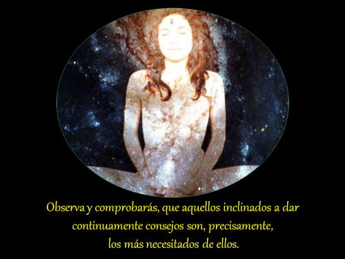 09-Las Voces del Silencio XLII