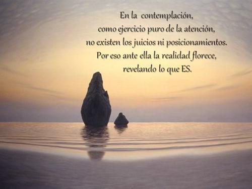 09-Las Voces del Silencio XLIV