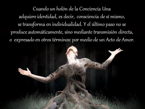 09-Las Voces del Silencio XLV