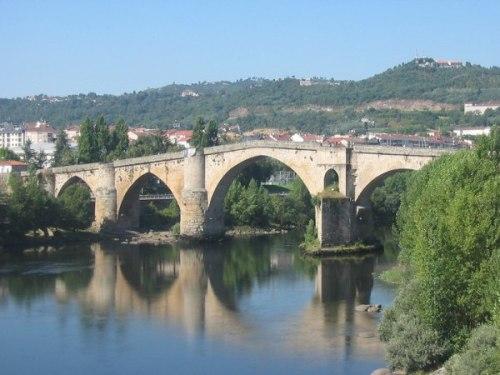 Ourense_Orense6