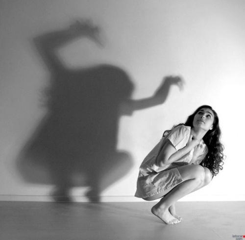 sombra-624x612