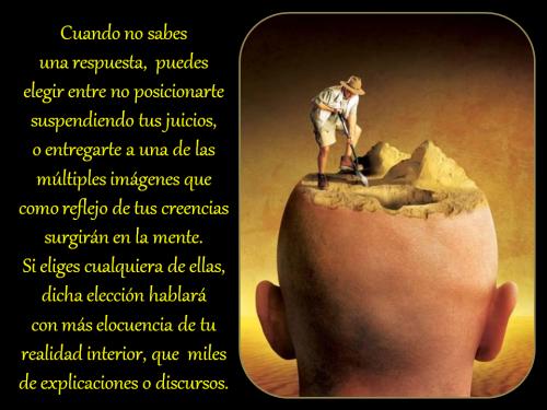 04-Las Voces del Silencio XLVIII